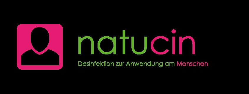 MTTG-natucin-Desinfektion-zur-Anwendung-am-Menschen-Slider-Logo-845_v2