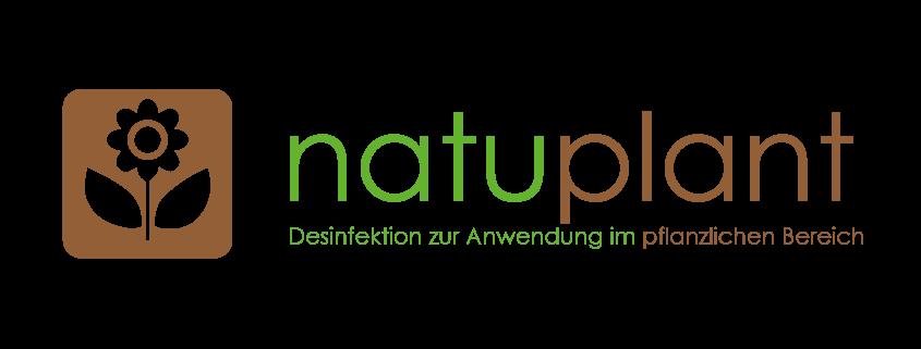 MTTG-natuplant-Desinfektion-zur-Anwendung-im-pflanzlichen-Bereich-Slider-Logo-845_v2