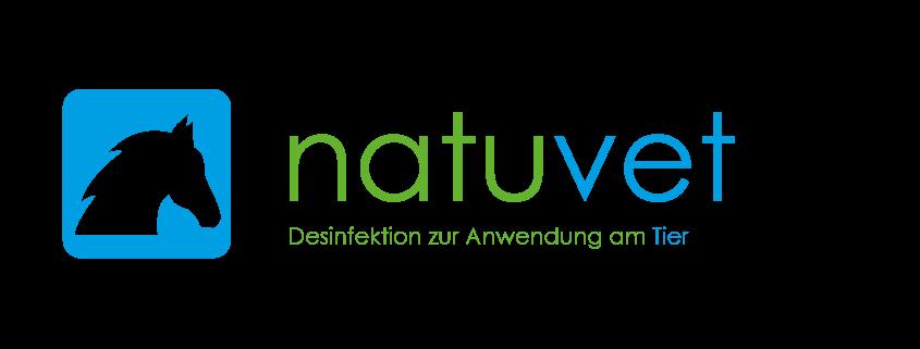 MTTG-natuvet-Desinfektion-zur-Anwendung-am-Tier-Slider-Logo-845_v2