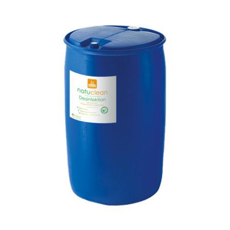 MTTG-250l-Spundlochfass-natuclean-Desinfektion-von-Flaechen-Gegenstaenden-und-Wasser