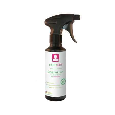 MTTG-250ml-Spruehflasche-natucin-Desinfektion-zur-Anwendung-am-Menschen