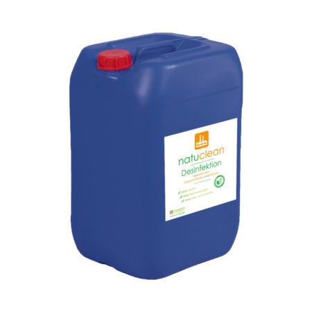 MTTG-25l-Kanister-natuclean-Desinfektion-von-Flaechen-Gegenstaenden-und-Wasser
