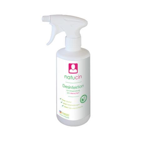 MTTG-500ml-Spruehflasche-natucin-Desinfektion-zur-Anwendung-am-Menschen