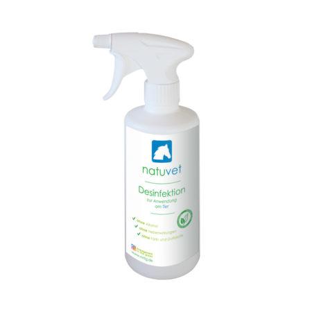 MTTG-500ml-Spruehflasche-natuvet-Desinfektion-zur-Anwendung-am-Tier