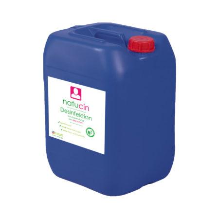 MTTG-5l-Kanister-natucin-Desinfektion-zur-Anwendung-am-Menschen