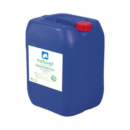 MTTG-5l-Kanister-natuvet-Desinfektion-zur-Anwendung-am-Tier