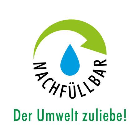MTTG-management-to-the-green-Produkte-Nachfuellbar-Der-Umwelt-zuliebe-1